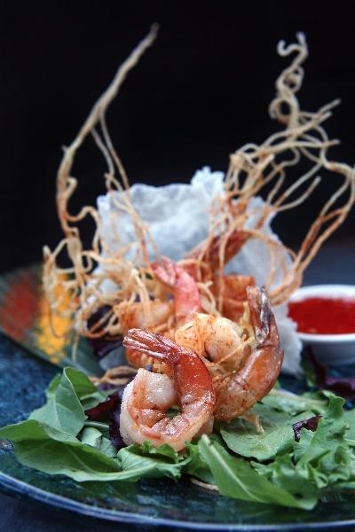 shrimp_a