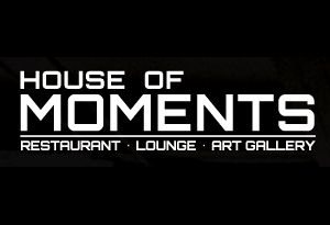Feature-House-Of-Moments